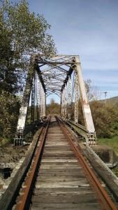Tillamook-Branch-bridge-for-web